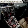 2016-Audi-A5