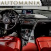 2015-BMW-3 Series