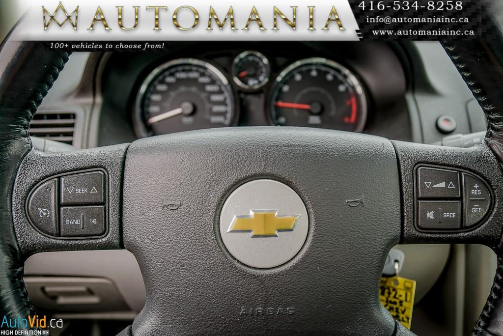2005-Chevrolet-Cobalt