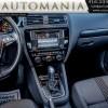 2017-Volkswagen-Jetta