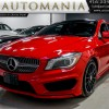 2016-Mercedes-Benz-CLA250