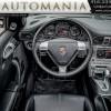 2006-Porsche-Carrera
