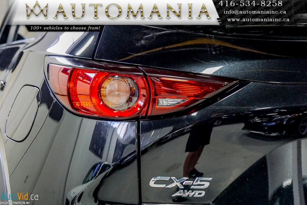 2017-Mazda-CX-5