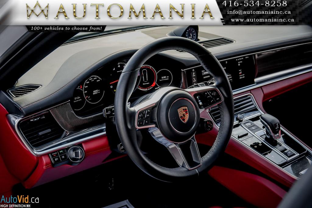 2017-Porsche-Panamera