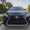 2016-Lexus-RX 350