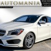 2014-Mercedes-Benz-CLA250