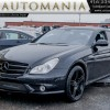 2011-Mercedes-Benz-CLS-Class