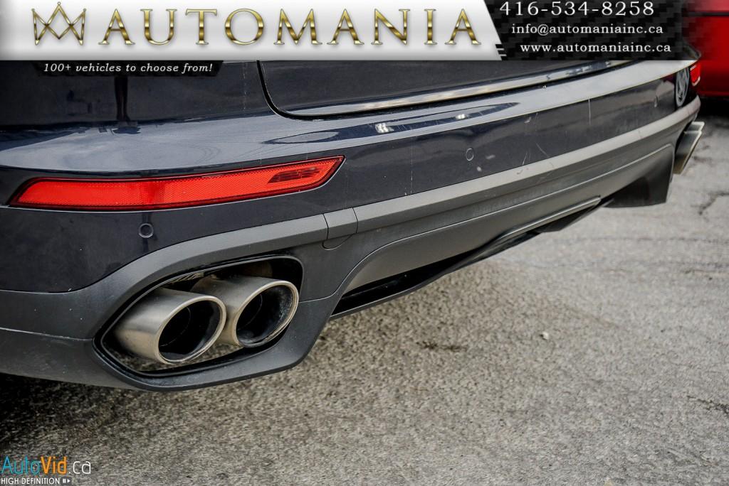 2017-Porsche-Cayenne