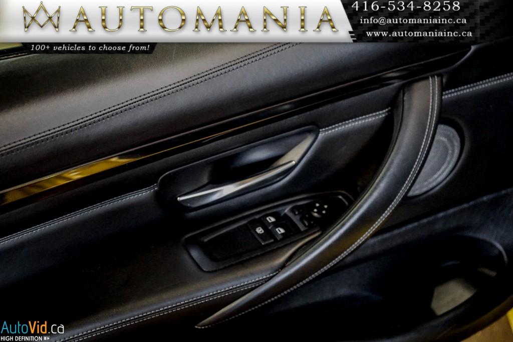 2015-BMW-M4