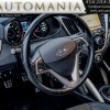 2014-Hyundai-Veloster