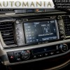 2016-Toyota-Highlander