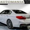 2017-BMW-5 Series