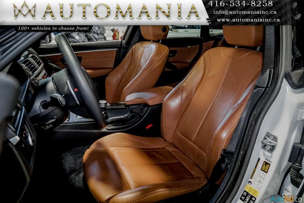 2017-BMW-4 Series