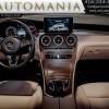 2016-Mercedes-Benz-GLC-Class