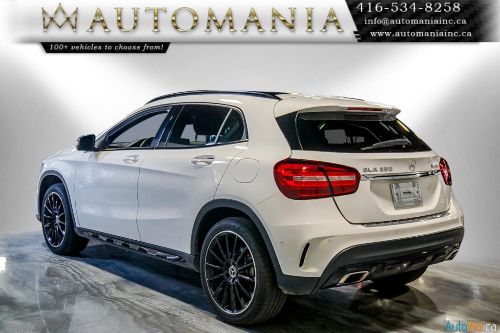 2019-Mercedes-Benz-GLA-Class