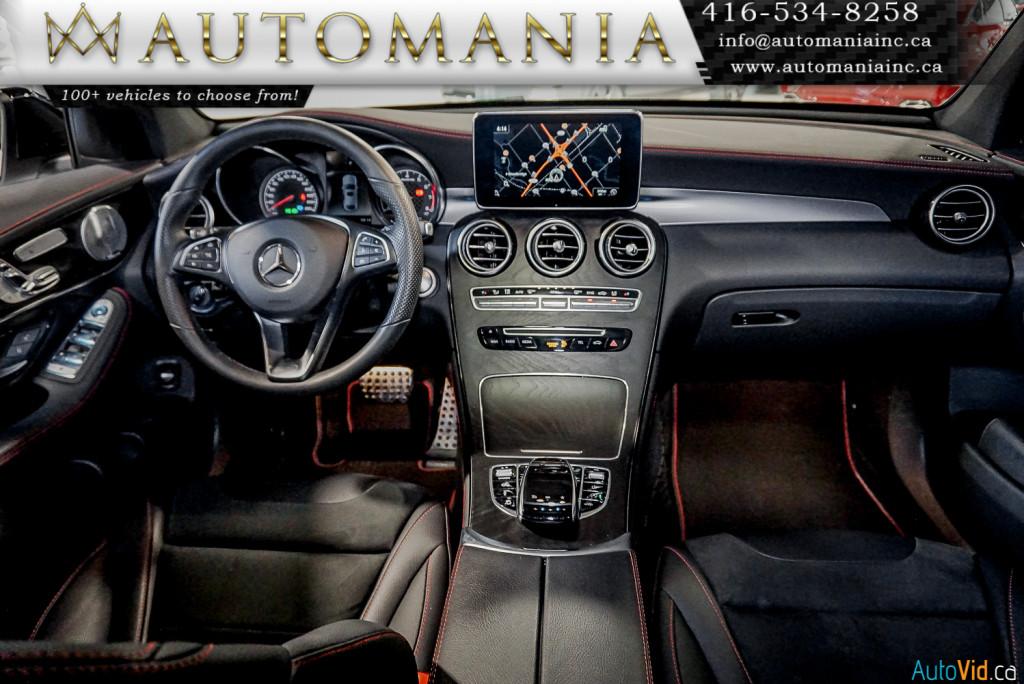 2019-Mercedes-Benz-GLC-Class