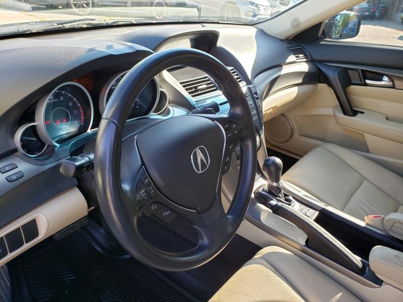 2014-Acura-TL