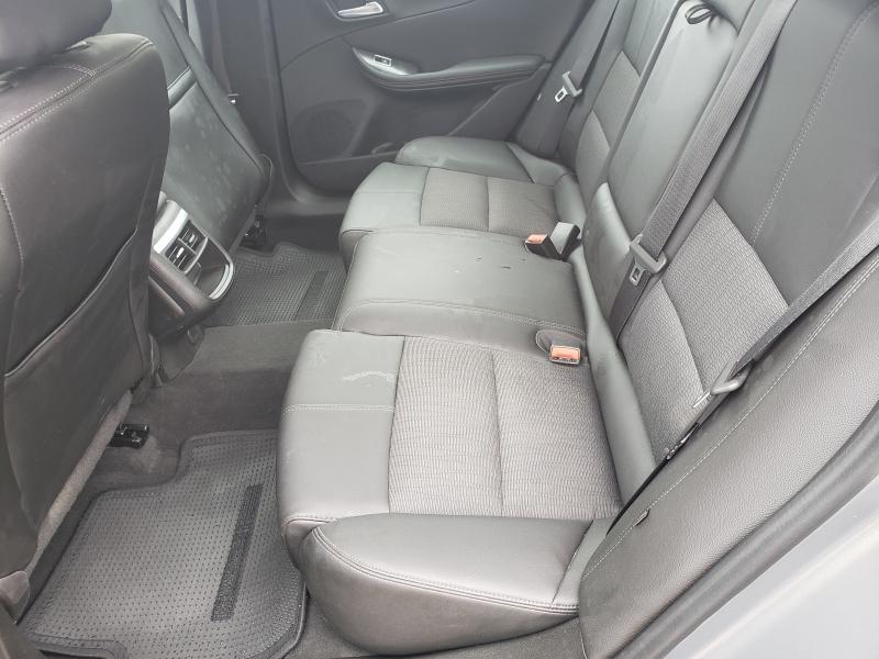 2017-Chevrolet-Impala