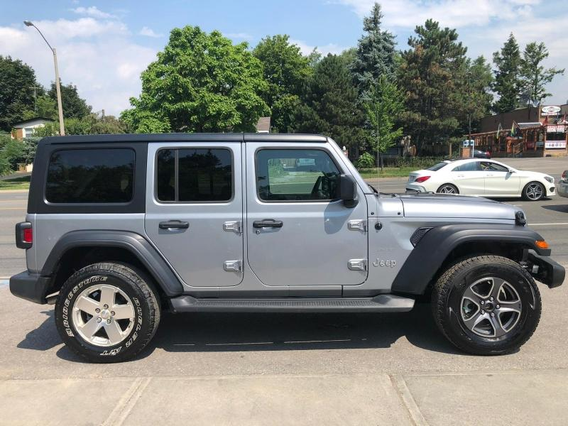 2018-Jeep-Wrangler Unlimited