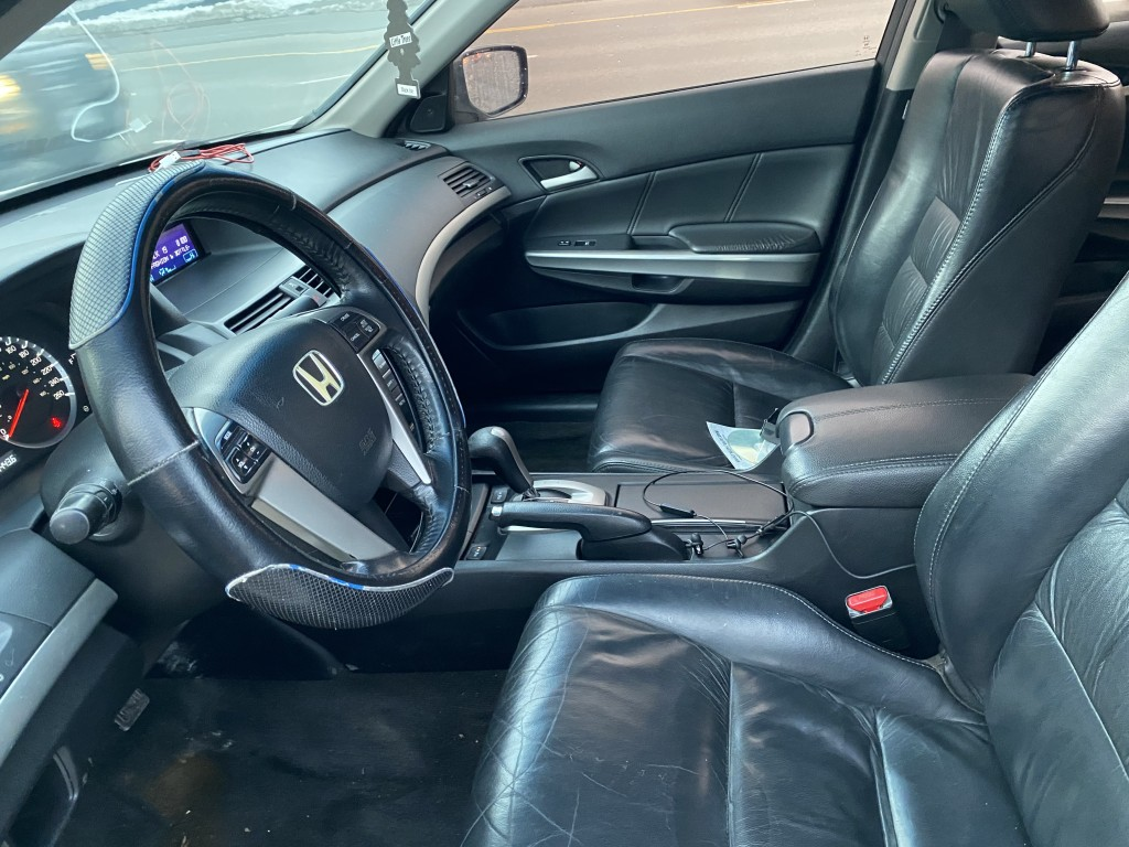 2009-Honda-Accord
