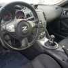 2017-Nissan-370Z