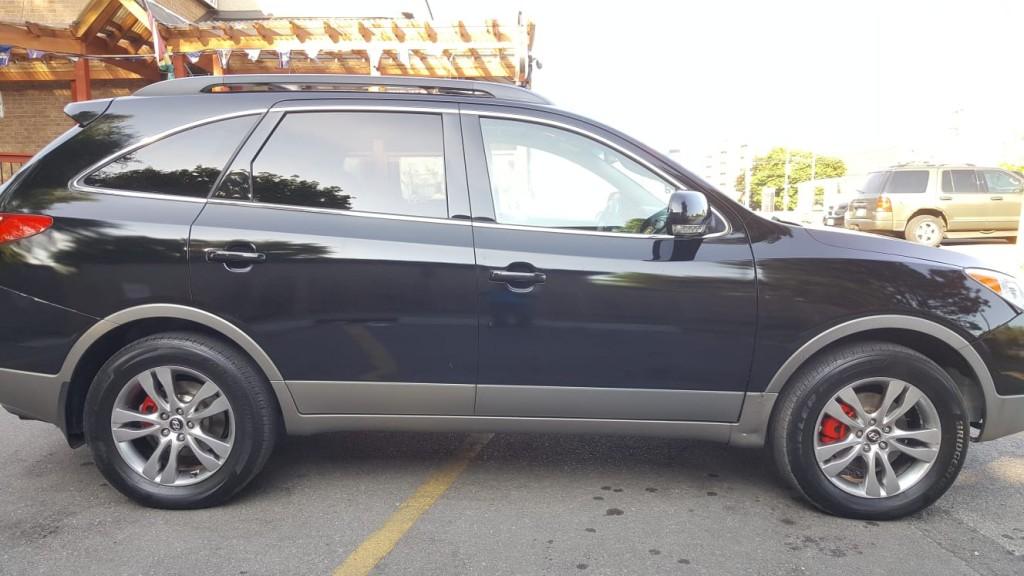 2012-Hyundai-Veracruz