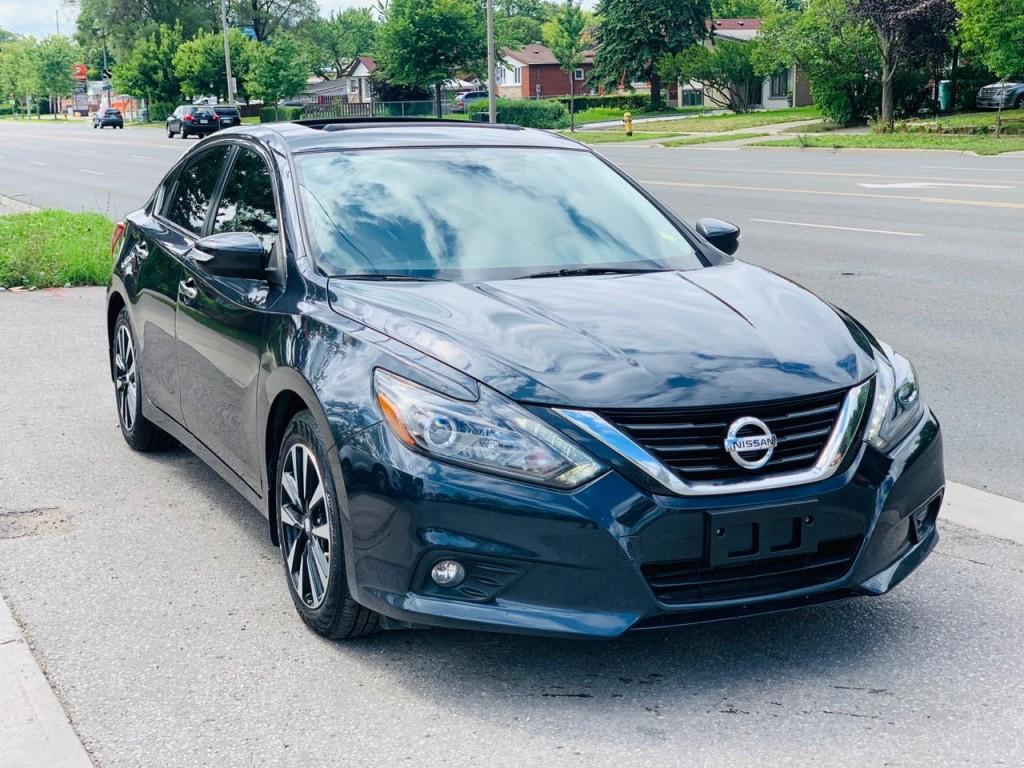 2018-Nissan-Altima