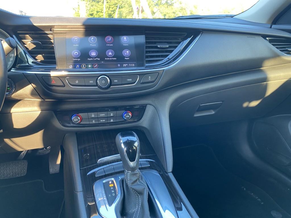 2019-Buick-Regal
