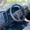 2017-GMC-Sierra 2500HD