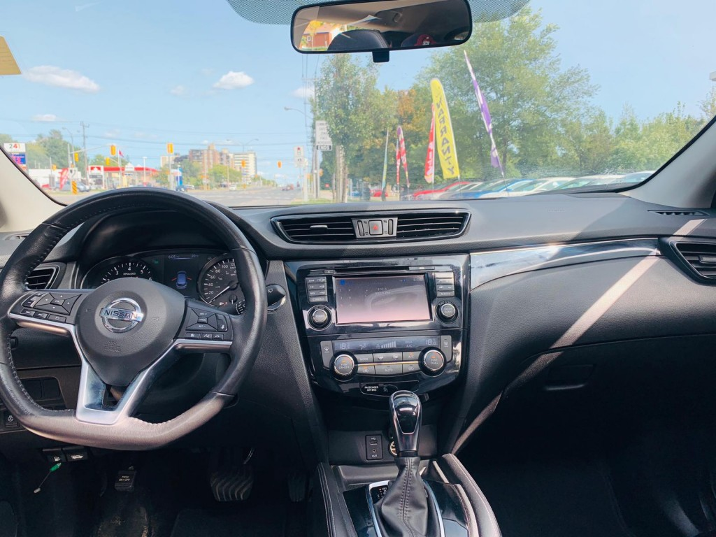 2018-Nissan-Qashqai