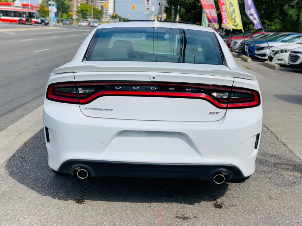 2020-Dodge-Charger