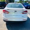 2020-Ford-Fusion Hybrid