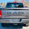 2019-Ram-1500