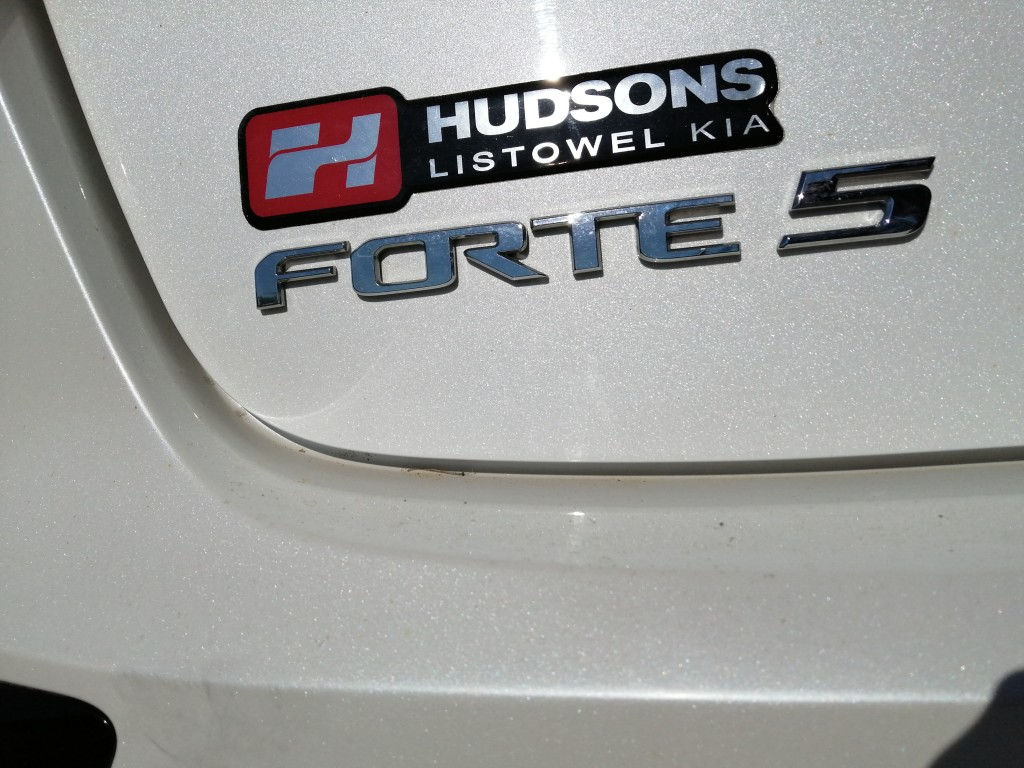 2020-Kia-Forte5