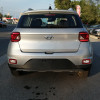 2021-Hyundai-Veracruz