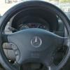 2013-Mercedes-Benz-Sprinter