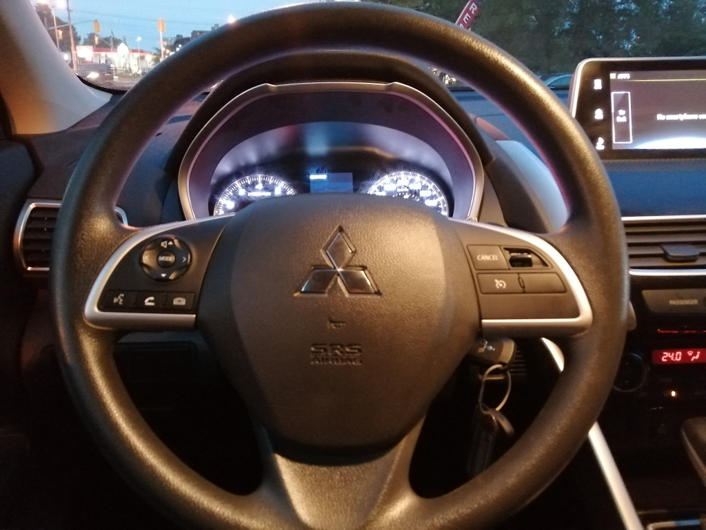 2020-Mitsubishi-Eclipse Cross