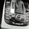 2012-Audi-S5