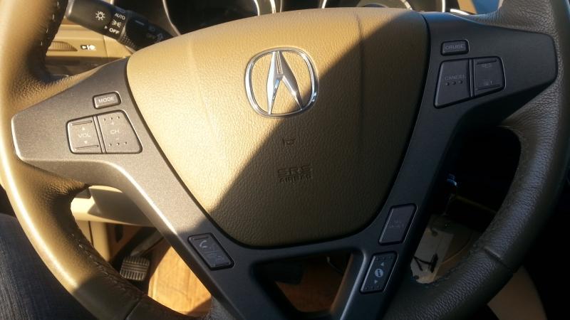 2009-Acura-MDX