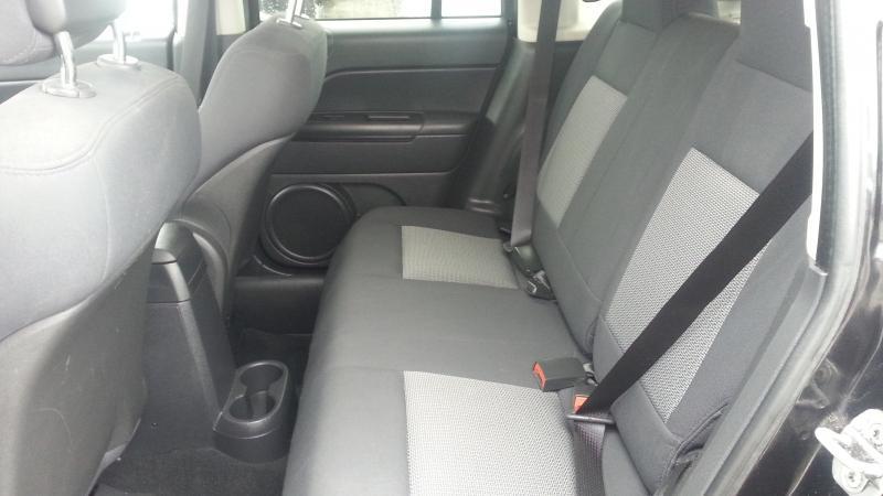 2010-Jeep-Compass