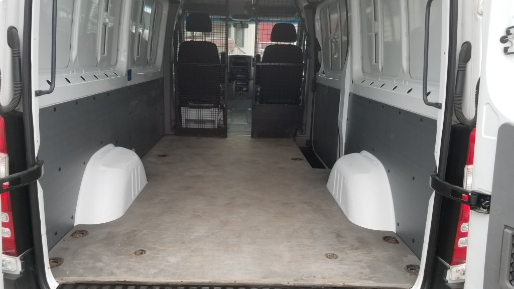 2012-Mercedes-Benz-Sprinter