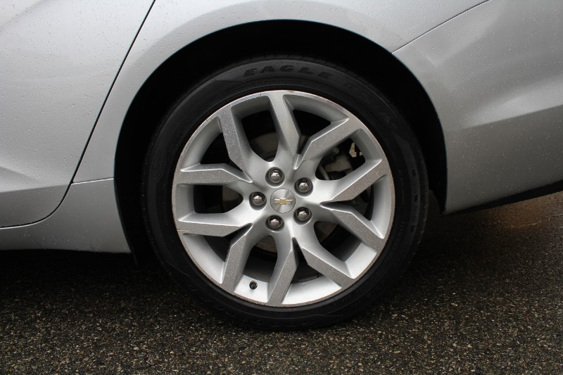 2018-Chevrolet-Impala