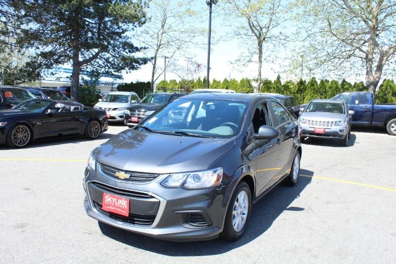 2018-Chevrolet-Sonic