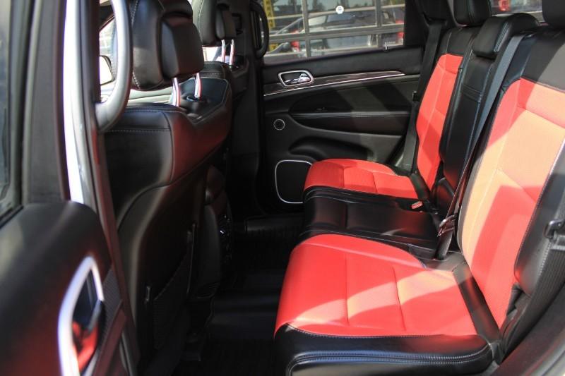 2018-Jeep-Grand Cherokee