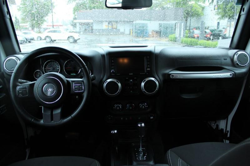 2018-Jeep-Wrangler JK