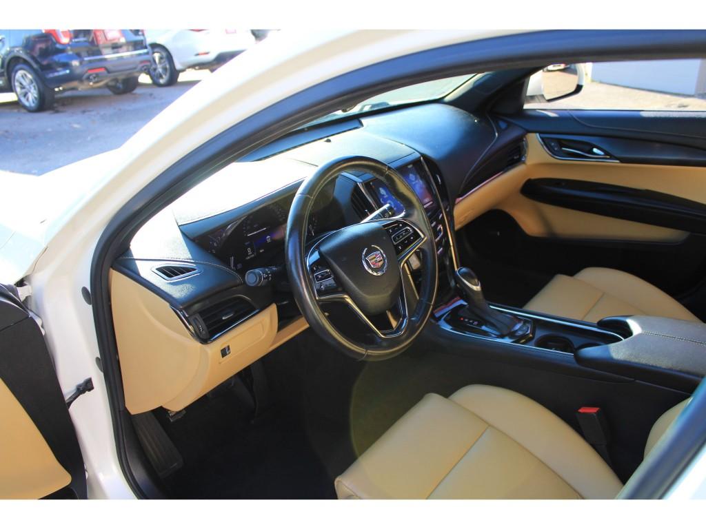 2014-Cadillac-ATS