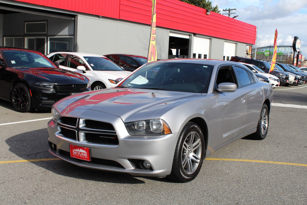 2014-Dodge-Charger