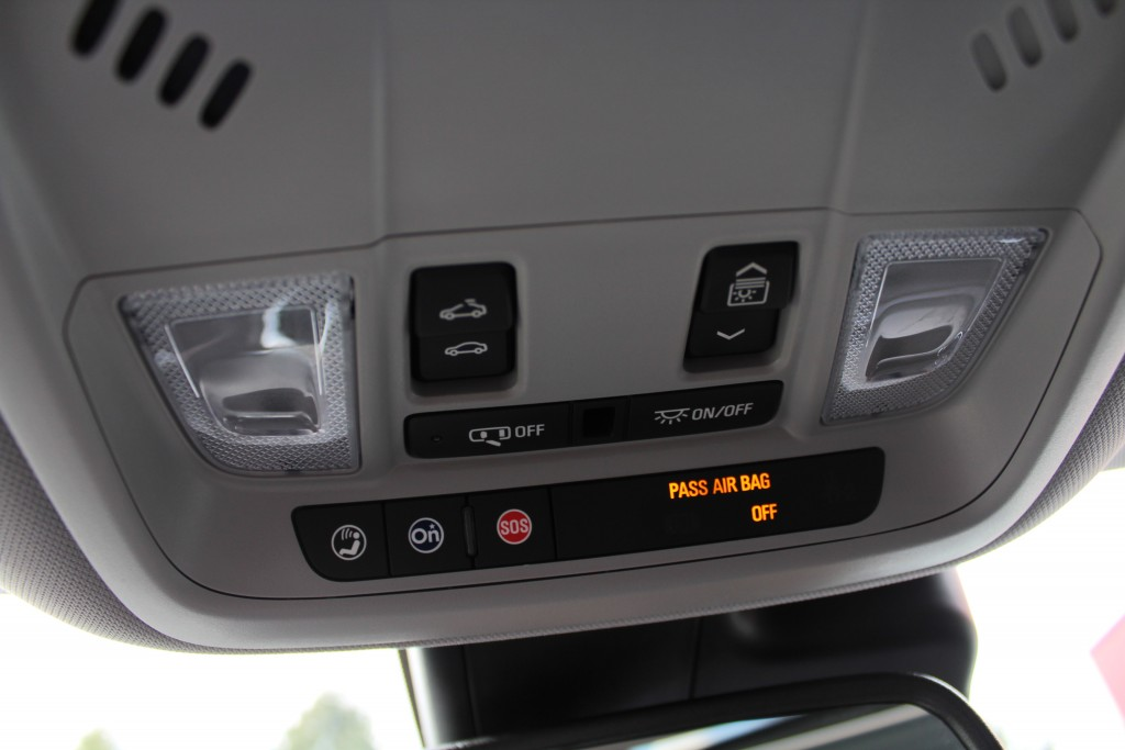 2019-Chevrolet-Malibu