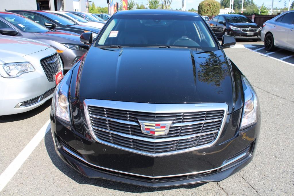2018-Cadillac-ATS