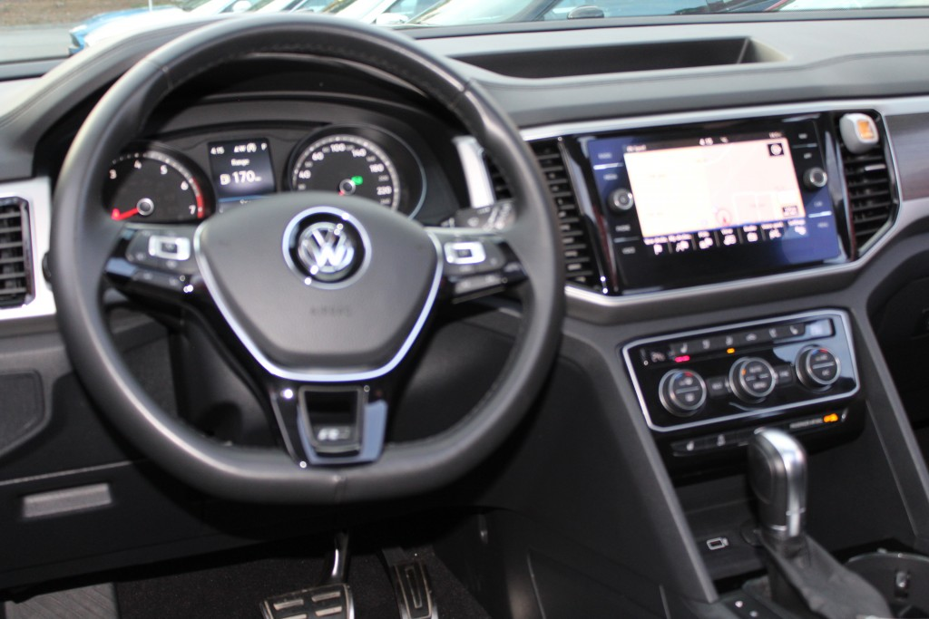 2019-Volkswagen-Atlas